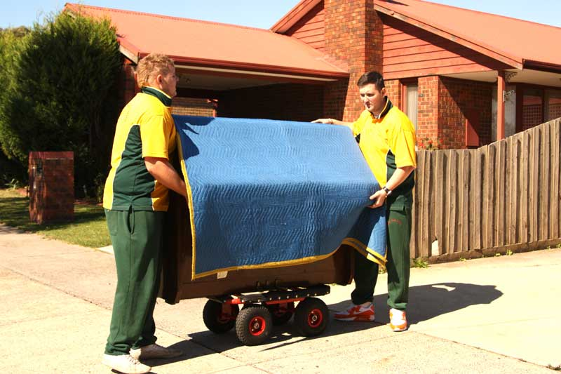 piano movers Melbourne Cheap Cost
